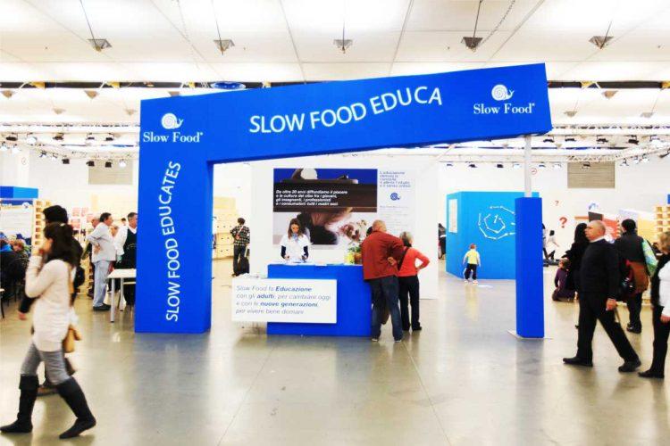 Food Exhibition