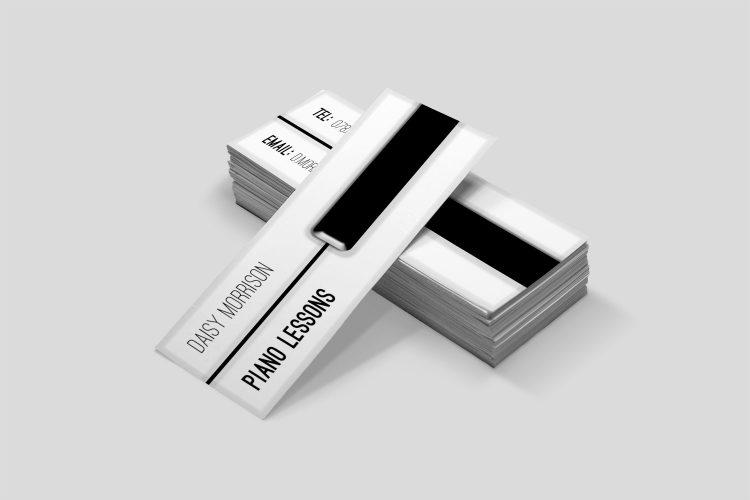 mini-business-cards
